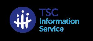 TSC-Information-Service-logo-white-background-web