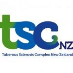 TSC_logosmall