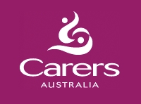 Say a big thank you to unpaid carers with a nomination for a 2013 NSW Carer Award