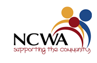 Neurological Council of WA