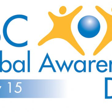 TSC Global Awareness Day Picnics