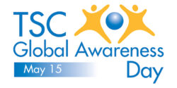 Join us for TSC Global Awareness Day
