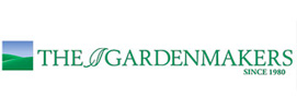 2014 Corporate Sponsor, The Garden Makers