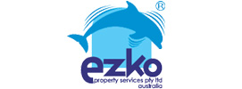 2014 Corporate Sponsor, Ezko property services