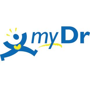 myDr.com.au – for a healthy Australia