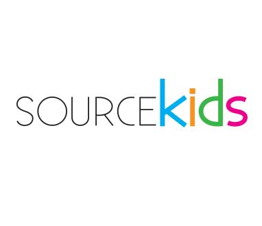 Source Kids Magazine