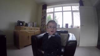 Help Sam and Sam get the medicines they need in the United Kingdom