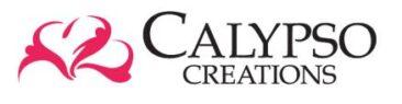 www.calypsocreations.com.au