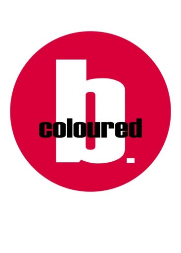 www.bcoloured.com