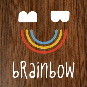 www.brainbow.com