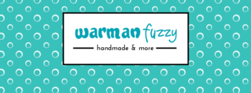 Facebook.com/WarmanFuzzy