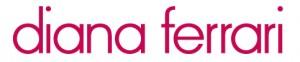 Diana-Ferrari-Logo_100px