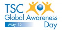TSC Global Awareness Day celebration in Perth