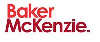 Baker McKenzie partner with Tuberous Sclerosis Australia