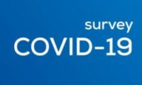 COVID-19 Crisis Response Survey for families of Individuals with Special Needs