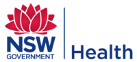 NSW Health Specialised Intellectual Disability Health Teams