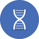 Videos on Genetics and Genetic Counselling