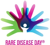 Today is Rare Disease Day