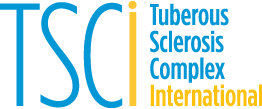Updates to the International TSC Guidelines
