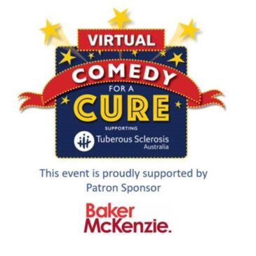 Comedians Announced for Comedy for a Cure